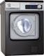 5 - 7 kg Gewerbewaschmaschinen