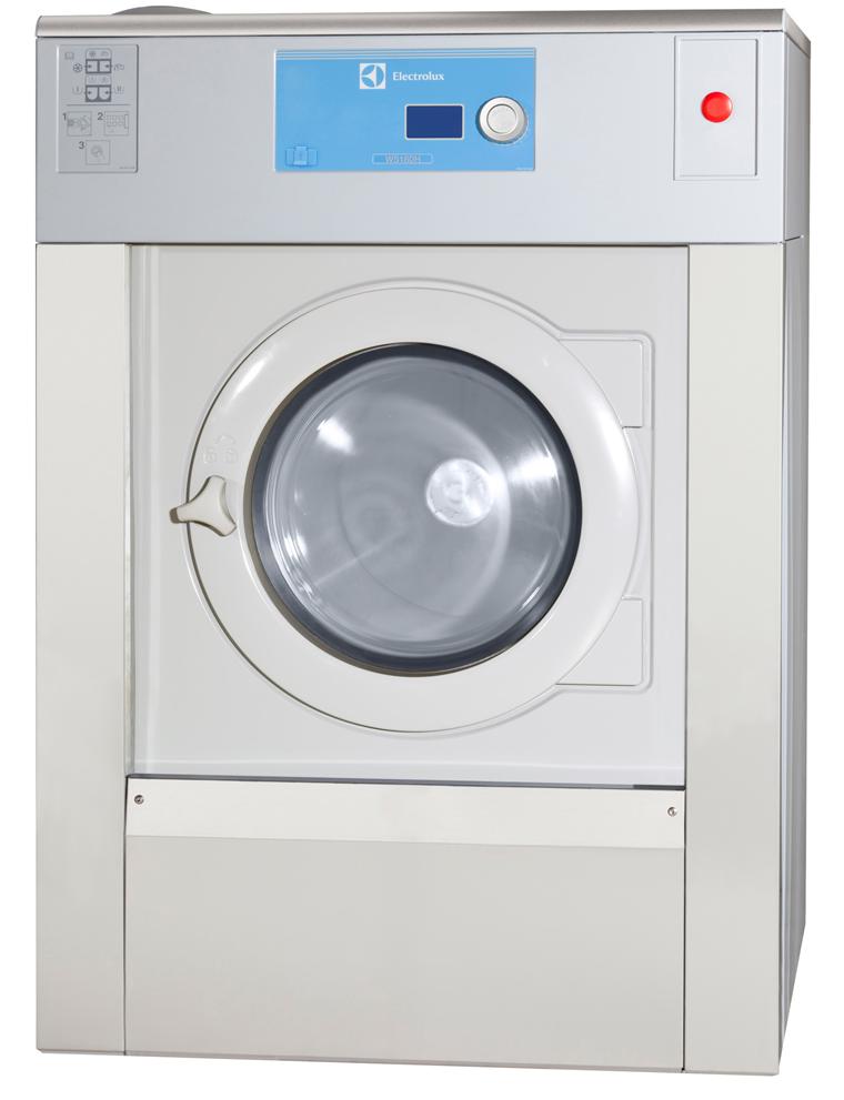 13 - 16 kg Industriewaschmaschinen
