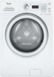 AWG 1212 PRO 12 kg Semi Profi Industriewaschmaschine für Kleingewerbe AWG1212PRO Whirlpool