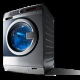 8kg Gewerbewaschmaschine WE170V myPRO made by Electrolux mit Ablaufventil (ohne Pumpe)