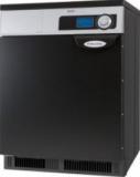 QuickDry 6 kg Gewerbetrockner Industrietrockner ABLUFT made by Electrolux