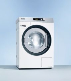 PW 6080 Gewerbewaschmaschine 8kg weiß made by Miele