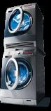 mypro 8 kg Gewerbewaschmaschine WE170P mypro by Electrolux mit Laugenpumpe