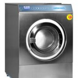 Industriewaschmaschine 14 kg Fassungsvermögen MDS-14LM