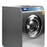 Industriewaschmaschine, Gewerbewaschmaschine 23 kg Fassungsvermögen MDS-23LM