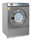 Industriewaschmaschine 8 kg Fassungsvermögen MDS-8LM