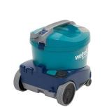 Trockensauger Monovac Comfort 6 Profimaschine made by WETROK