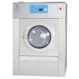 W5180H Gewerbewaschmaschine, Industriewaschmaschine 20 kg made by Electrolux