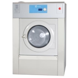 W5300H Gewerbewaschmaschine 33 kg made by Electrolux