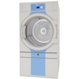 T5550 30,5 kg Industrieablufttrockner made by Electrolux