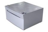 .PDSTP10S Unterbausockel Electrolux passend für myPRO Waschmaschinen und Trockner