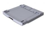 .STA9S Zwischenbausatz für Trockner myPRO TE1120 und myPRO Waschmaschine WE170V und WE170P
