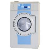 W5250S, W 5250 S Industriewaschmaschine, Gewerbewaschmaschine 28 kg made by Electrolux