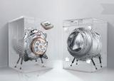 LG Giant 12kg Gewerbewaschmaschine made by LG Commercial Washer