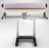 Wäschemangel IS185 Electrolux von myPRO beheizte 850 mm breite Walzenoberfläche made by Electrolux
