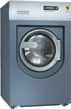 PW 418 Industriewaschmaschine Gewerbewaschmaschine 18 kg - 20 kg made by Miele