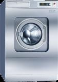 PW 6321 Industriewaschmaschine Gewerbewaschmaschine 32 kg made by Miele PW6321 Edelstahlfront