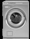 ALA 101 Whirlpool Gewerbewaschmaschine 8kg Fassungsvermögen ALA101 made by Whirlpool