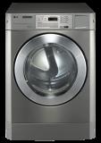 Gewerbetrockner 10kg LG TR10 mady by LG Commercial Abluft