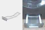 LG Titan 16kg Gewerbewaschmaschine made by LG Commercial Washer