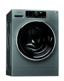 AWG 914 S/D Waschmaschine 9kg Fassungsvermögen made by Whirlpool