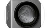 AWG1512 PRO 15 kg Semi Profi Industriewaschmaschine für Kleingewerbe AWG15212PRO Whirlpool