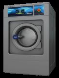 WED11 Industriewaschmaschine 11kg Fassungsvermögen made by Daunbe
