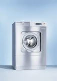 32 Kg Gewerbewaschmaschine Elektro Miele