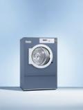 Trockner PT 8331 Profitronic B Gas Miele Gewerbetrockner