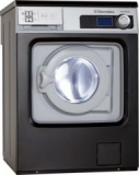 Quickwash Gewerbewaschmaschine 6 kg made by Electrolux