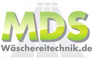 MDS-Waeschereitechnik.de